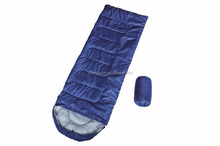 Colorful candy color stroller sleeping bag singapore funny sleeping bag