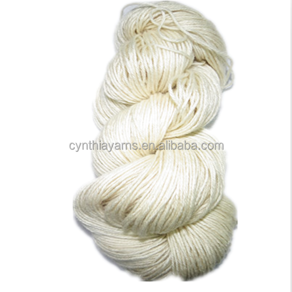 Cashmere Yarn Supplier Used Cashmere Sweaters And Cashmere Gloves