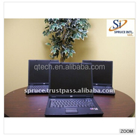 Lots Of Used Laptops NC6220 Wholesale