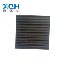 Best sale 1 inch thick rubber mat for stables