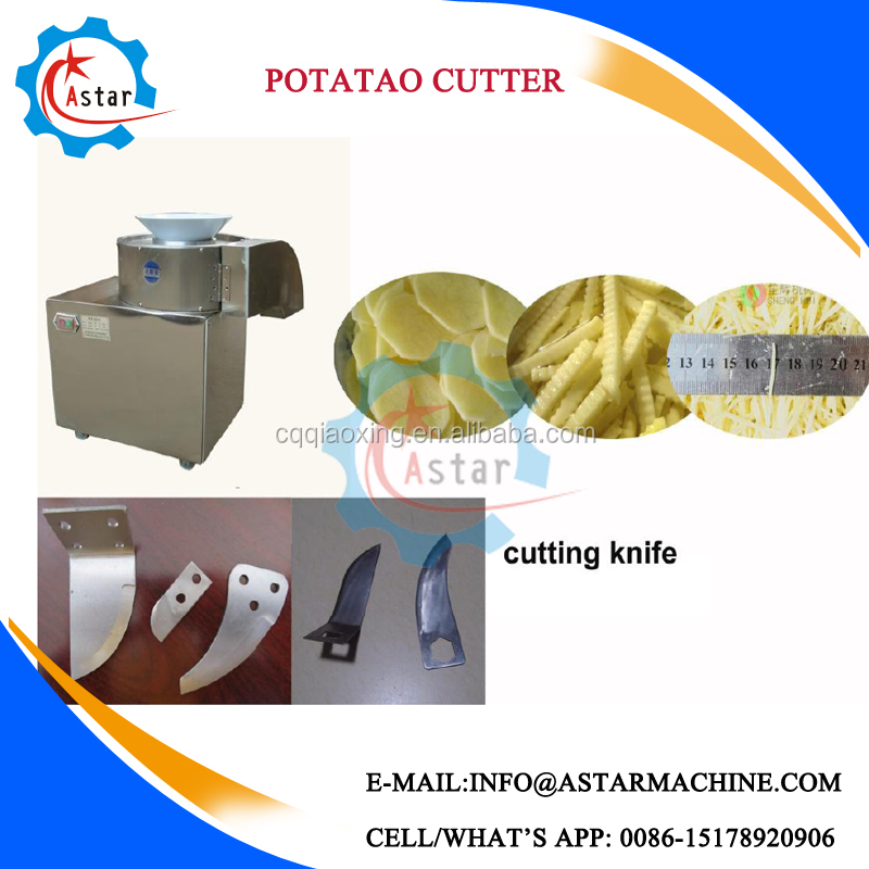 Cutting Tools For Vegetable and Fruits For Sale