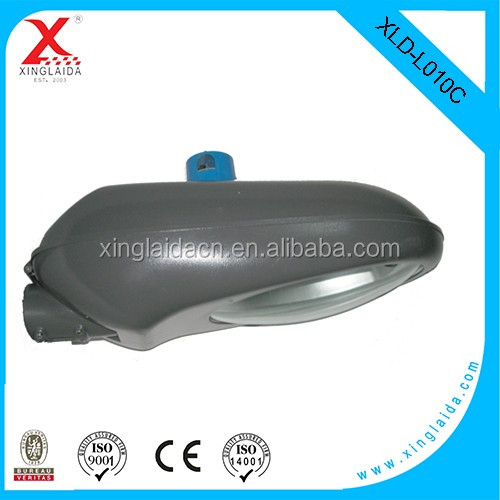 Outdoor Lighting 100W HPS/MHL/Mercury Street Lamp