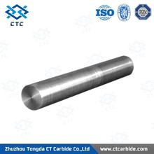 Hot sale carbide solid rods for engine special cutters