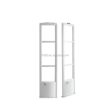 Top selling RF EAS Antenna 8.2Mhz Gate electronics equipment Security Systems for Mall Shop