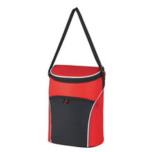 Small Insulated Food Grade Baby Bottle Cooler Bag