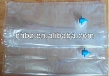 high quality best price 1-220L aseptic bib oil bag in box wine,liquid,drinking water,fruit juice with vitop tap..