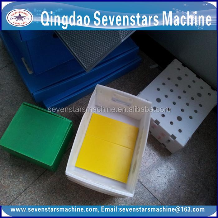 Corrugated Plastic Board At Lowe S : Pp box corrugated plastic buy