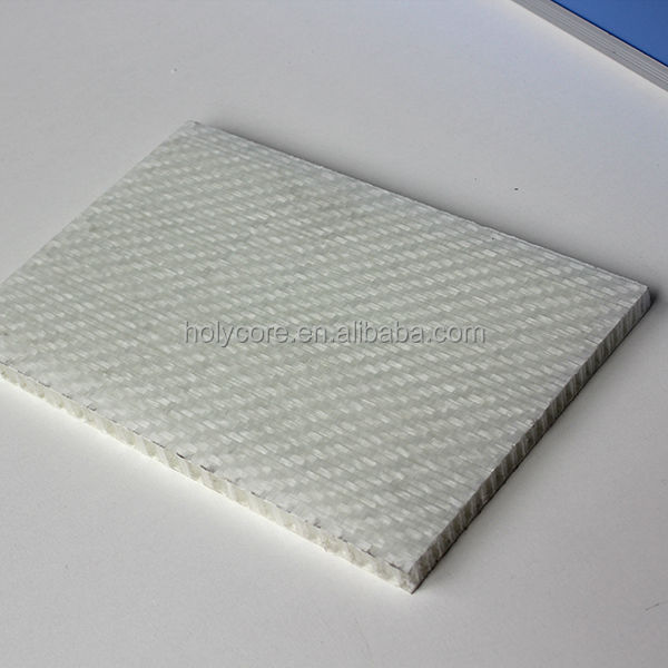 High Quality Used Cold Room Insulation Sandwich Panel For