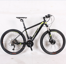 electric bike 29er mountain bike bike hubs folding bicycle for mom and baby