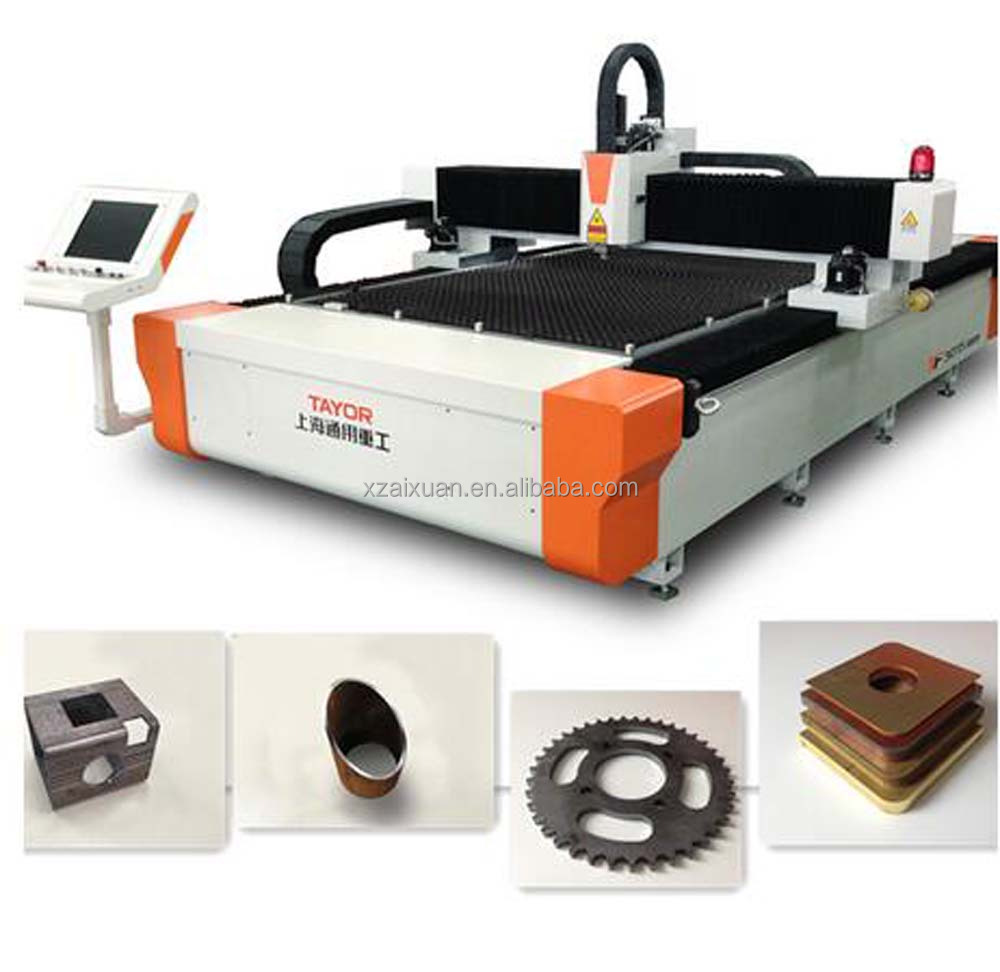 industrial laser pointer mini laser cutter laser cutter head