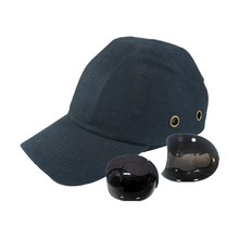 Lightweight Safety Head Protection Sport Cap