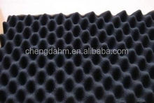 Good quality and cheap price recycled polyurethane foam