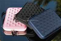wholesale EVA waterproof and shockproof case for ipad