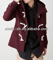 wedding dress coat for men in China