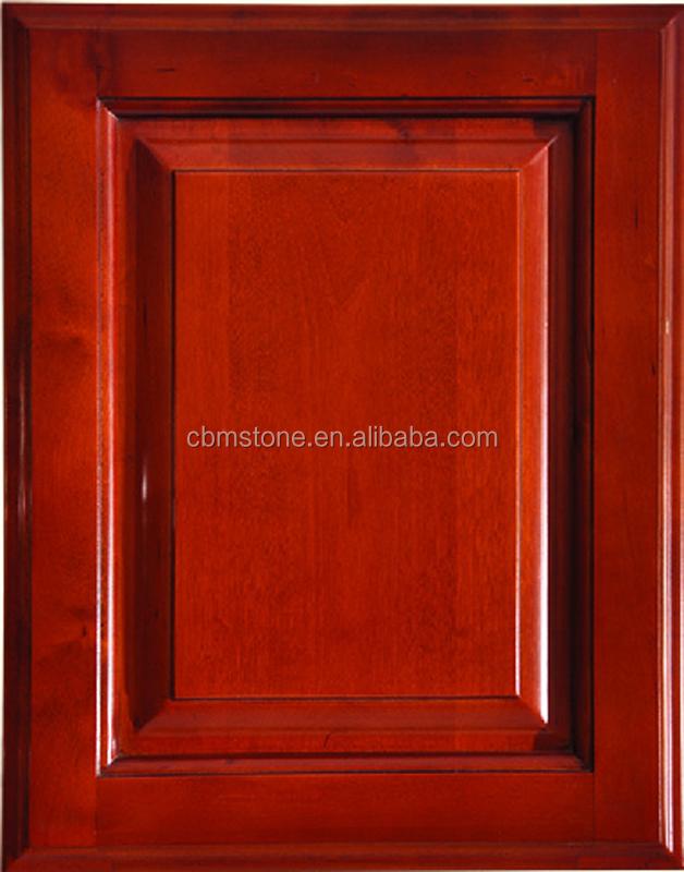 Professional oem factory custom cabinet doors buy custom for Custom cabinet doors