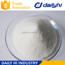 A factory directly hot sales nonionic polyacrylamide/pam