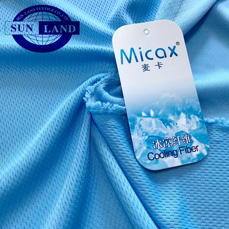 100% polyester anti-static/ antistatic fabric for workwear