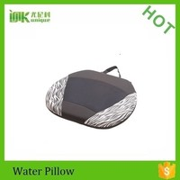 For car wholesale accept paypal cooling gel seat cushion