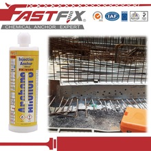 adhesive fireplace tiles adhesive for bolts and nuts adhesive for copper