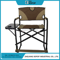 Hot sell Director chair with table