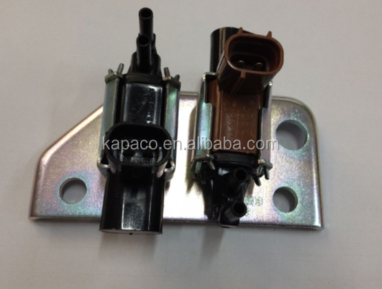 Emission Solenoid Valve Assembly MR577099 for MITSUBISHI PAJERO <strong>L200</strong>