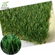 35 mm C Shape Height Garden Artificial Grass for landscaping