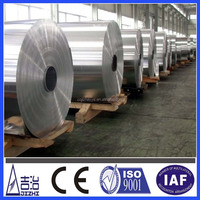 1050,1100,aluminum coil/strip for lighting decoration