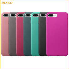 Top Selling Phone Casing Products In Alibaba, TPU /Plastic Mobile Phone Casings For iphone 7