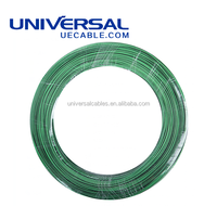 Automotive Electric Wire FLR31Y With Copper Conductor ISO6722