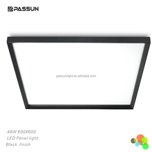 LED Panel Light SMD 3014 48W led panel light for home and office