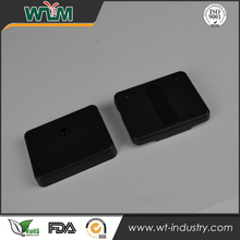China alibaba ! Guangdong manufacturer supply customized small plastic electronic casing