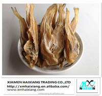 New arrival dried salted cod fish(himetara) for sale
