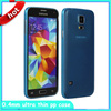 Wholesale plastic mobile phone shell shenzhen for Samsung Galaxy S5