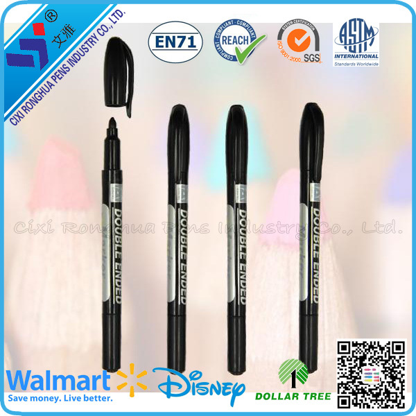 china wholesale websites non-toxic cd/dvd marker