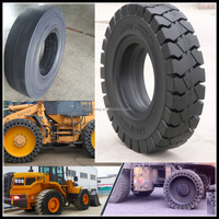 top sales WonRay brand 315 80 r 22.5 10.00-20 11.00-20 heavy duty truck solid tyre in india