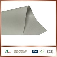 kraft paper manufacturers in germany from Guangzhou