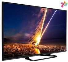 24 to 32 inch china movies led tv film led tv/xxl tv