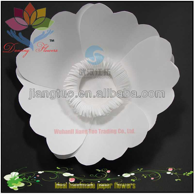 Cheapest ribbon flowers bows rosettes