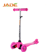 Free Sample High Quality Cheap Factory Maix Kick Scooter For Sale, High Quality Kic Kscooter, Tri Wheels Children Scooter