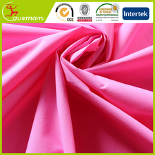 Direct Selling PU Coated 100%Nylon 184T Taslan Fabric,Camping Bag,Outdoor Jacket Fabric