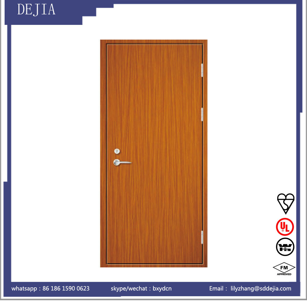 28 fire rating for doors fire rated doors overhead door for 1 hour rated door