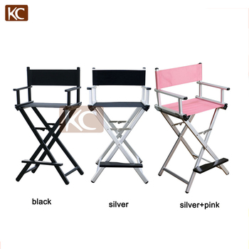 Folding Salon Chair barbers chairs for sale makeup chair