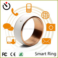 Jakcom Smart Ring Consumer Electronics Computer Hardware & Software Network Cards Wifi Card Usb Wifi Adapter Wireless Adapter