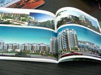 2014 2015 printing hotel furniture catalogue, furniture city catalogue