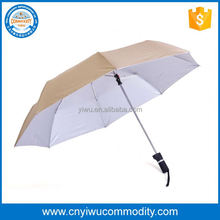 New product Trade assurance beach umbrella promotional chinese parasol