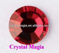 Crystal Magia crystal stone rough High quality cheap price
