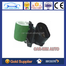 a/c air conditioning fan motor resistance chevrolet opel vauxhall meriva heater blower resistor 93341907 93175501 8390169