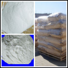 UM62 White Powder Copolymer of Polyvinyl Acetate