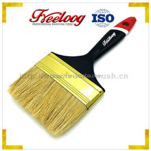 High quality cheap custom names of paint brushes