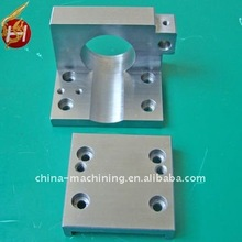 High quality metal parts/turning service